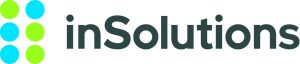 inSolutions_logo_CMYK